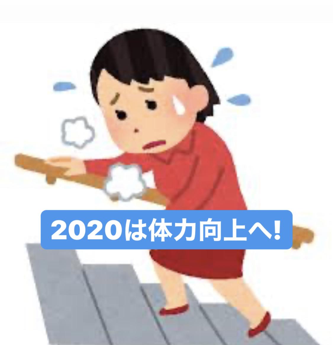 """-終了-2020《2月ヘルスケアアカデミー》がん患者のための""""体力""""のつけ方 2月8日(土)13:00~"""