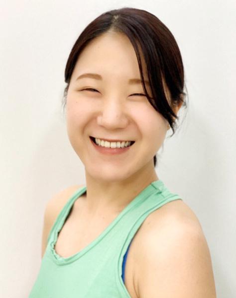 🔰【30分】ボディメイク~お腹~ 坂田寧美