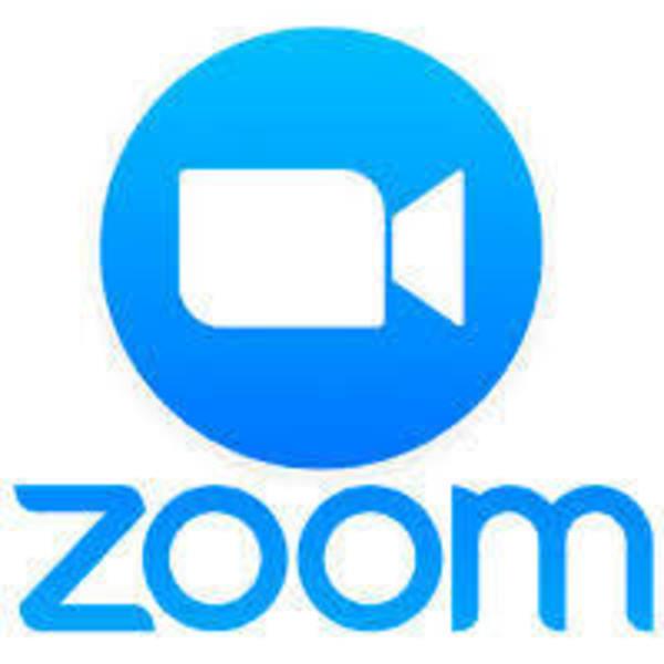 ZOOMでヨガをはじめよう! ★ZOOMミニ講習会★ 無料