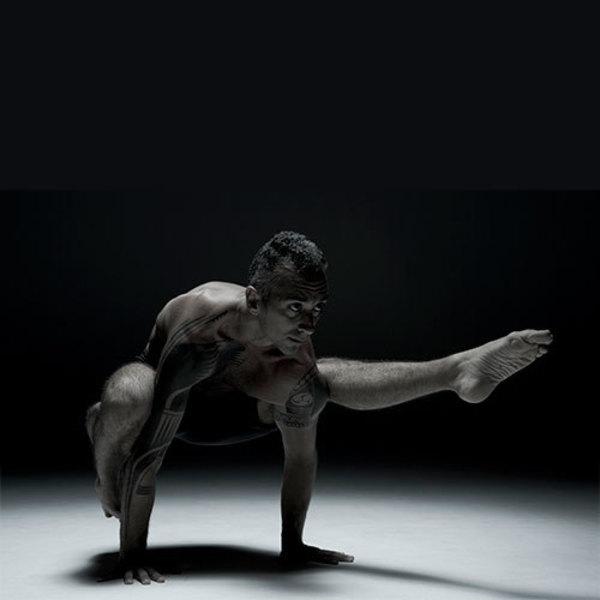 [18B2]4/18(土)10:00-11:30 Kranti/Ashtanga yoga Primary led