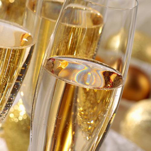10月12日(土)~10月14日(月・祝)奇跡と讃えられるイタリアの美泡!ベラヴィスタ飲み比べ