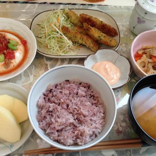 6月20日(木) 西村食堂開店!1日限定でランチを開催!
