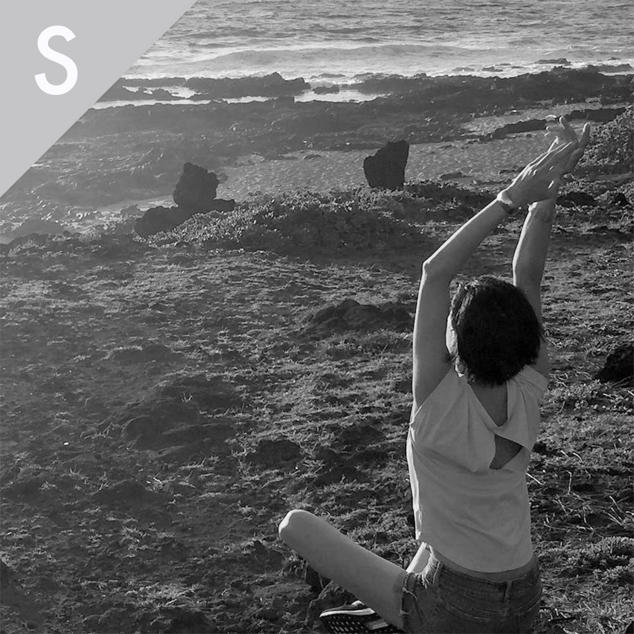 瞑想マインドフルネス by 吉川めい