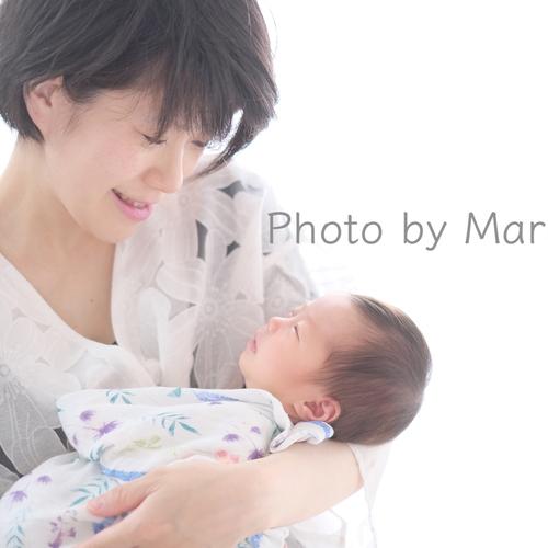 時津町・長与町ママとキッズのための撮影会@アイフルホーム