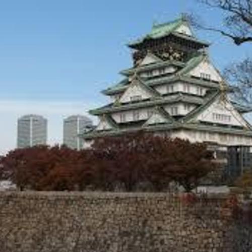 ※9/7大阪開催【霊視・自動書記による御神示相談】