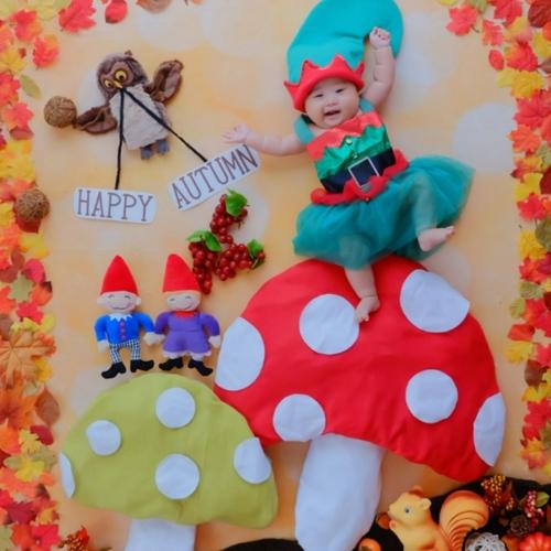 10月16日(水)柏の葉☆スナップハウス柏若柴店