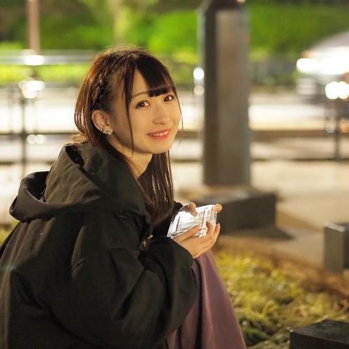 11/30(土) プリュ撮影会vol.131「平野ほのか 撮影会」