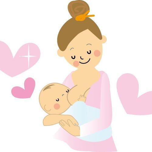 2020年1月9日(木)サンクスディ 母乳メンテナンス