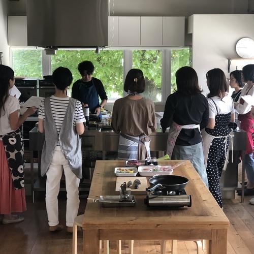 [レンタル予約・料金・詳細]