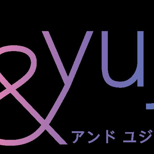 12月予約受付 &yuj (アンドユジュ) 女性専用癒しのスペース