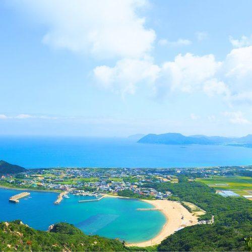 【CLIMBING EVENT第一弾】糸島市『立石山』に登ろう※シルバー会員様、新規お客様専用