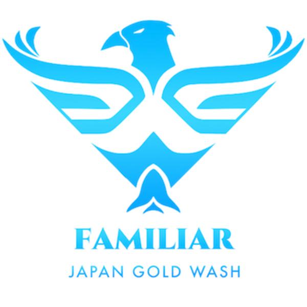 JGW Familliar ロッテ葛西ゴルフ店(営業は土日祝9:00〜16:00)