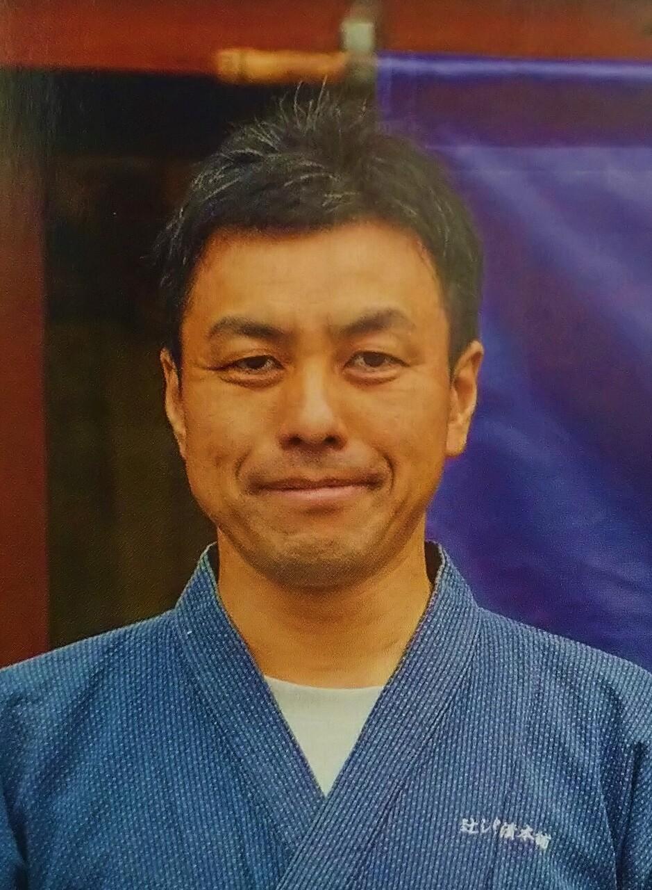 【会場参加】(発酵トークセッション)京都三大漬物の最古参 『しば漬けロマンと乳酸菌ミステリー』