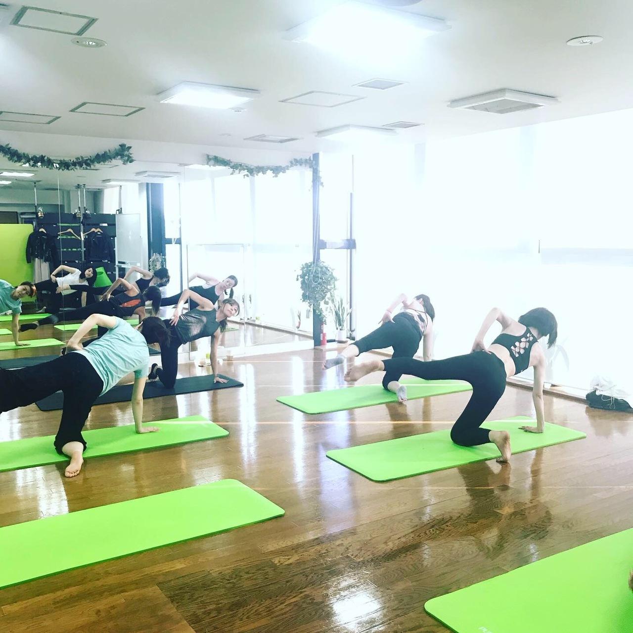 9/14 ポップアドバンス+独立サポート両方受講用予約フォームin大阪