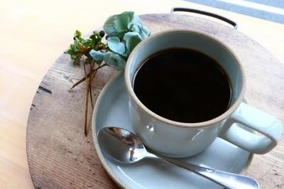 「手紙舎のコーヒードリップ教室」