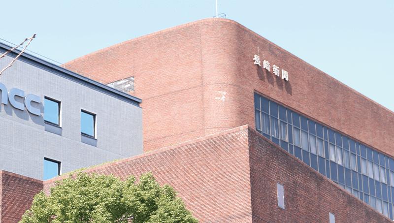 3月27日(土)【長崎新聞文化ホール アストピア <3F 真珠の間>】展示会ご予約