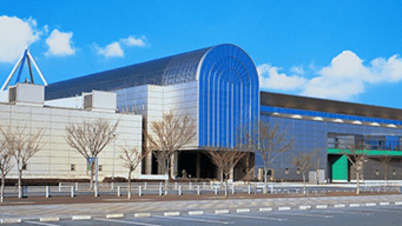 7月11日(日)静岡県【ツインメッセ静岡  <3F 北館 第3小展示室>】展示会ご予約