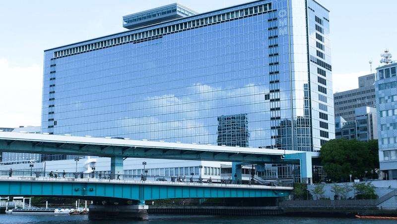 5月2日(日)~5月5日(水)【OMM 大阪マーチャンダイズ・マート <2F G2ホール>】展示会ご予約