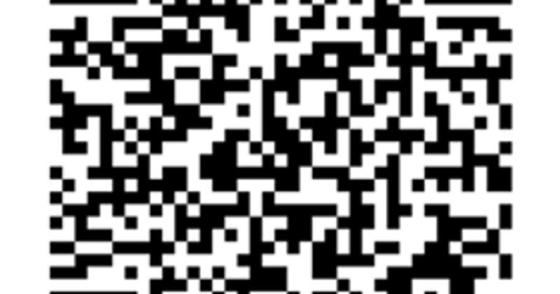 【厚木】新春特別企画!ママと子どものスマイルフェスタ-ブッシュクラフト-|2021年1月23日(土)