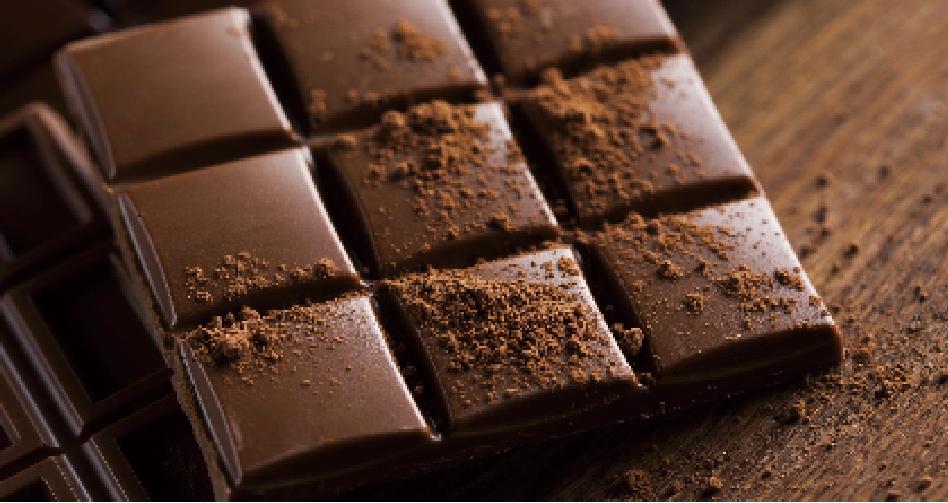 MCC秋「チョコレートのおやつ会」