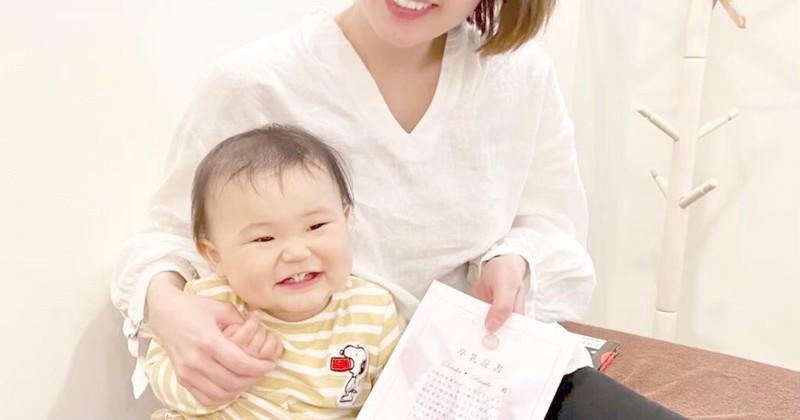 【電話受付可】 母乳ケア外来・母乳相談