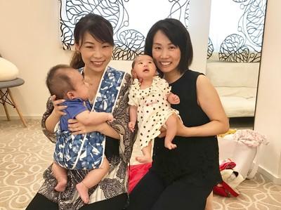 【電話受付可】 母乳ケア外来【母乳相談・母乳ケア・卒乳/大阪】