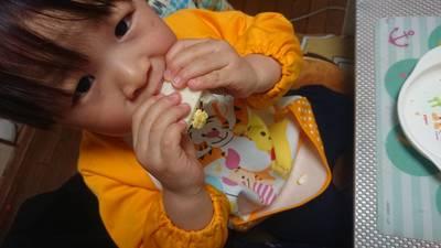 マヴィのおうち オンライン食育広場