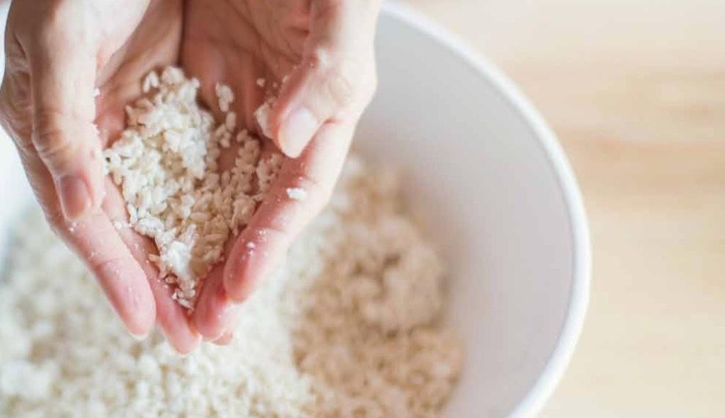 通学クラス【香川・高松】家族と私の健康のために、毎日食べたい作りたい発酵食料理Basic講座