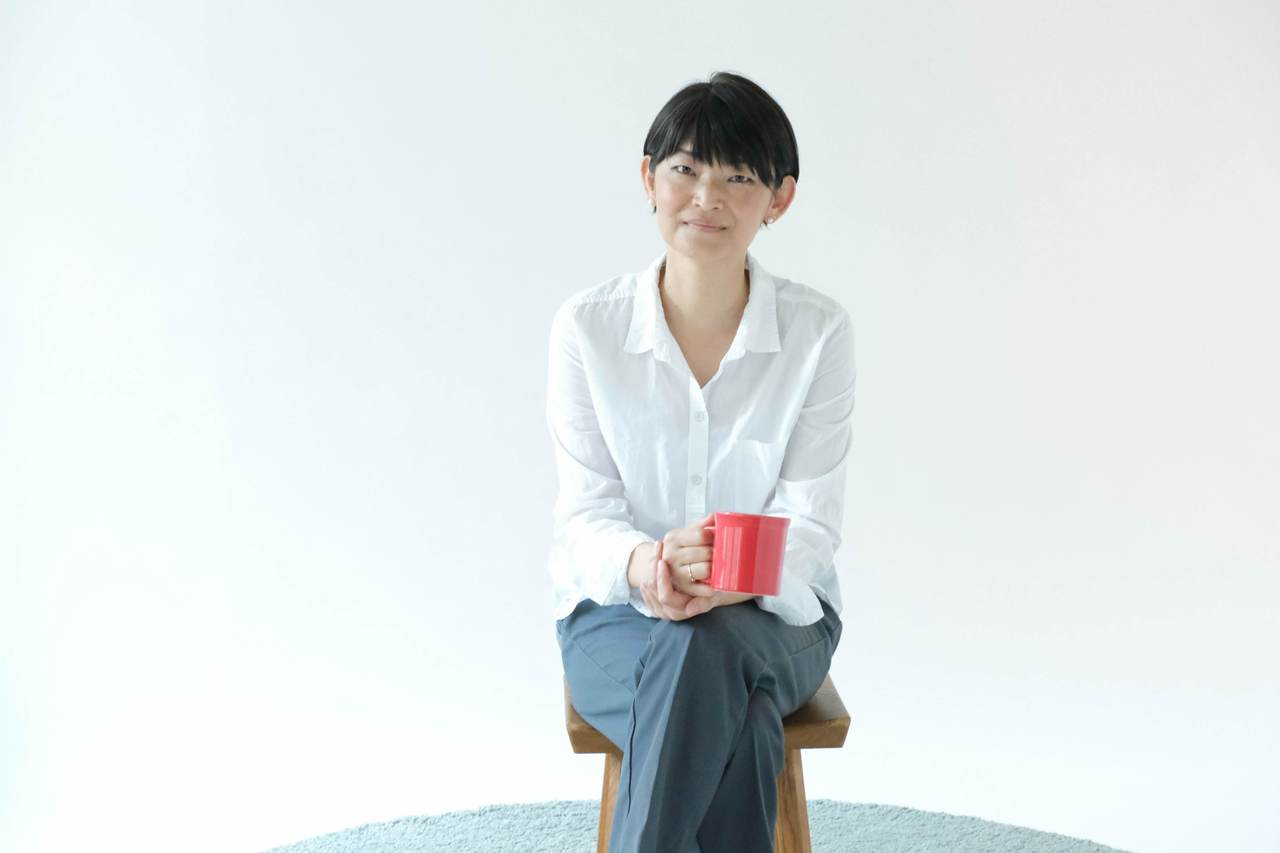 【ONLINE特別クラス】6/17(水) 20:00-21:00 HIKARU/Good Nightアーユルヴェーダ