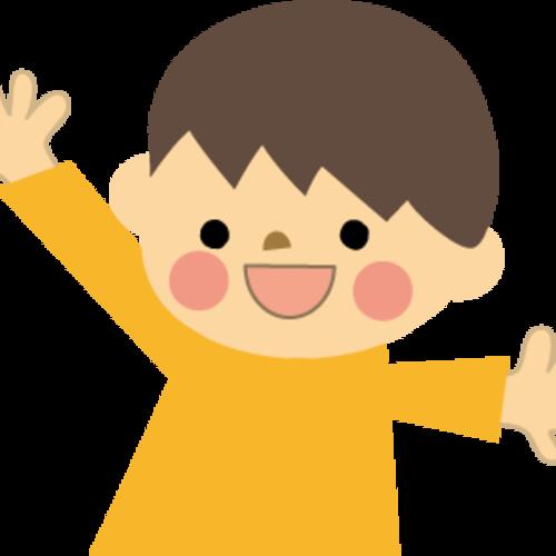 託児ルーム予約(2歳児~)