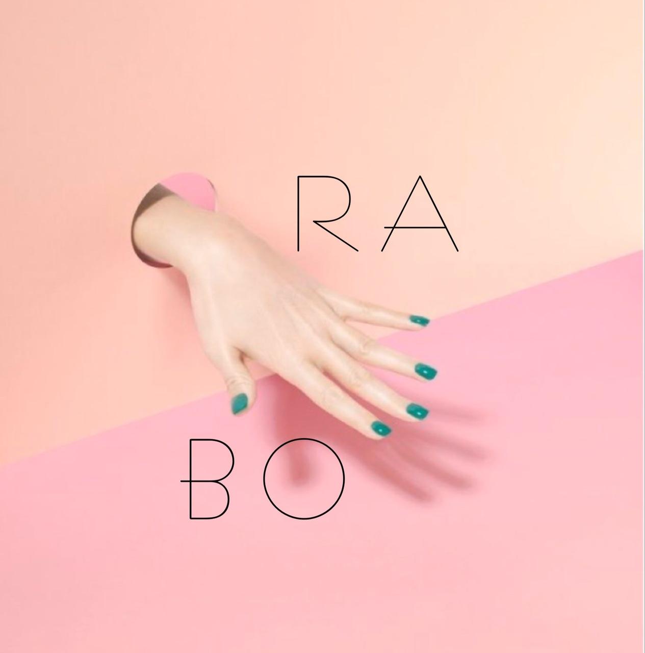 RABO⸜❤︎⸝メンエス研究会