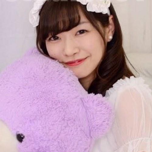 2019年9月22日(日) 卯月ほのかデビュー野外撮影会(個撮)