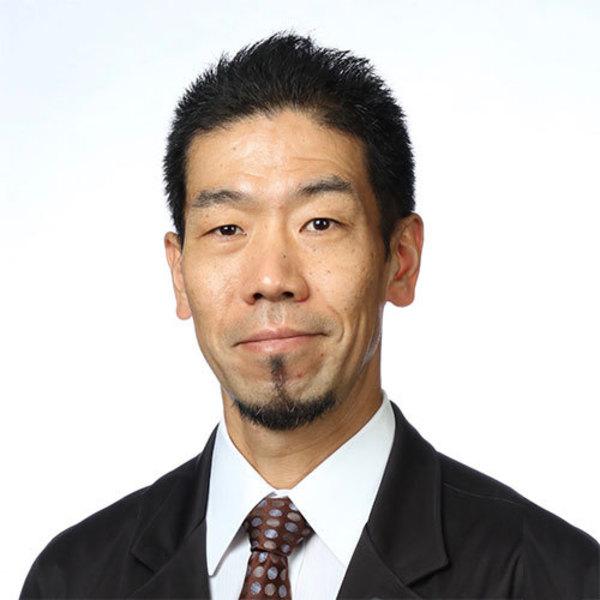 """[19P3]4/19(日)12:00-13:30 新倉直樹/""""医療におけるヨーガ""""発刊記念講演"""