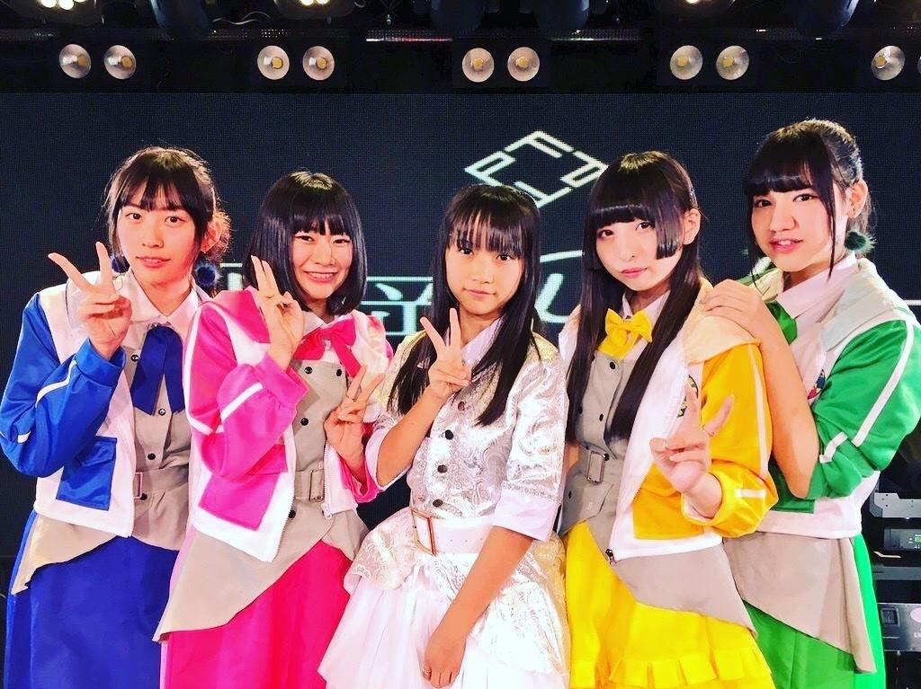 奥野杏莉🐱生誕祭&卒業公演