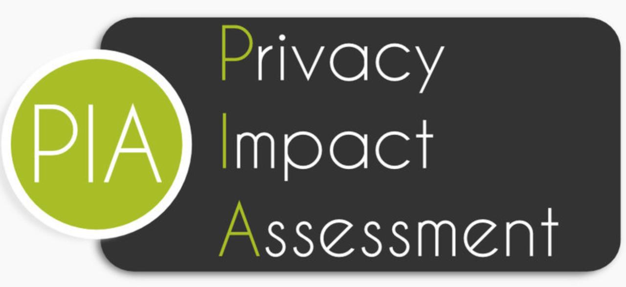 [R]カンファレンス(ISO/IEC 29134 プライバシー影響評価とは?)ー受講無料