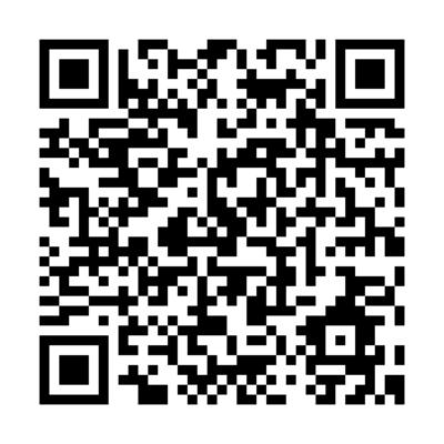 【武蔵小杉】レゴ®WeDo2.0を使った入門プログラミング教室|2020年5月4日(月祝)