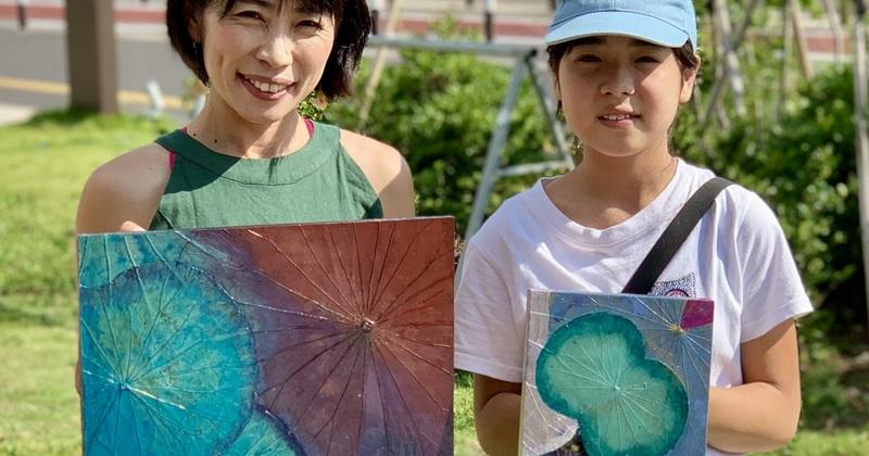 【千葉/海浜幕張】初心者コースー5/29(土)開催ー