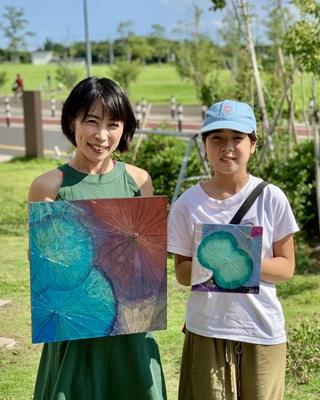 【千葉/海浜幕張】初心者コースー12/4(土)開催ー