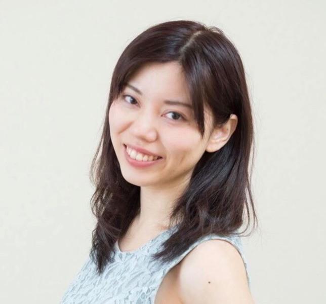 【12月無料セミナー】年末年始太りとサヨナラできる 管理栄養士のダイエットセミナー 講師:寺内麻美