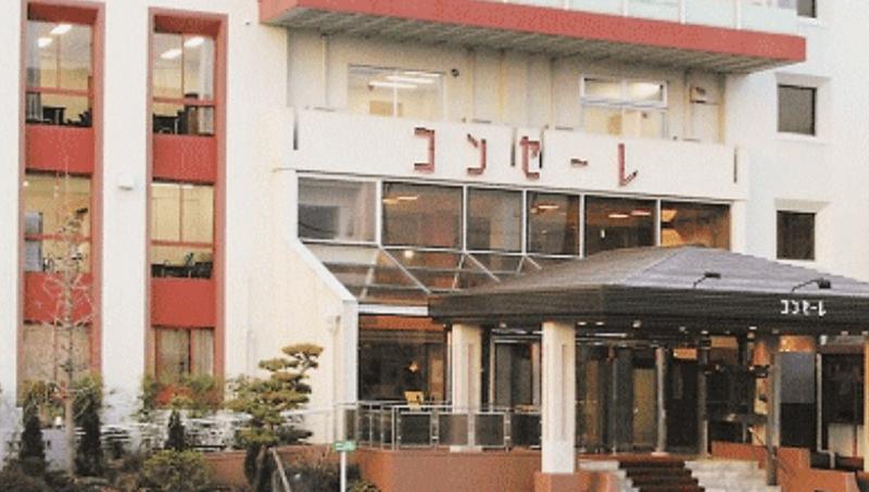 5月23日(日)【栃木県青年会館コンセーレ <2F アイリスホール>】展示会ご予約