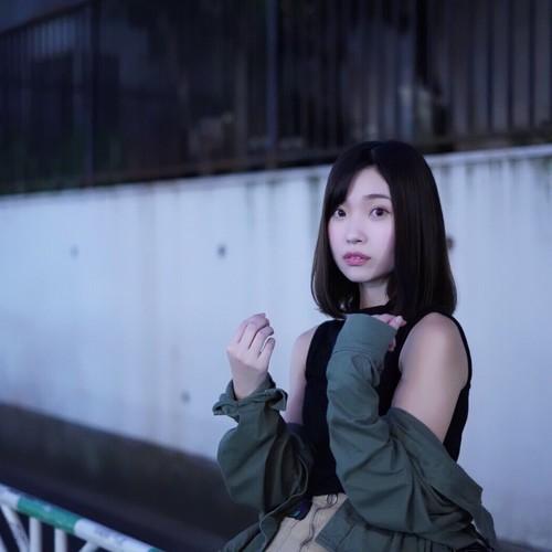 10/28(月) プリュ撮影会vol.128ハロウィンSP「佐野礼奈 撮影会」