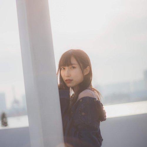 ・6/8(土)プリュ撮影会vol.115 昼の部 「桜井まあか 撮影会」