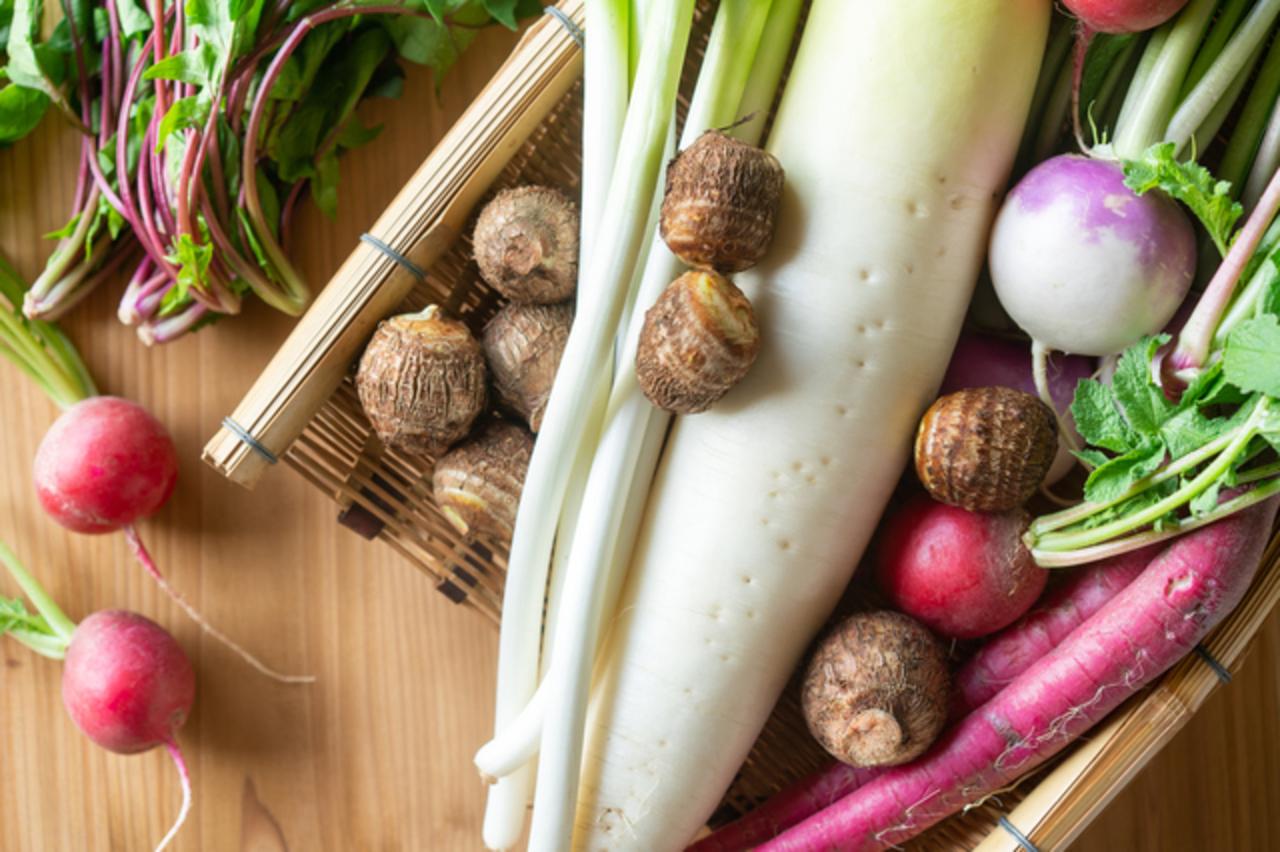 【つどいのひろば】ママのカタリバ「みんなどうしてる?調味料やお野菜などの選び方」