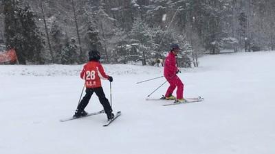 スキー教室体験【2月15日・16日:雪フェス体験申込ページ】