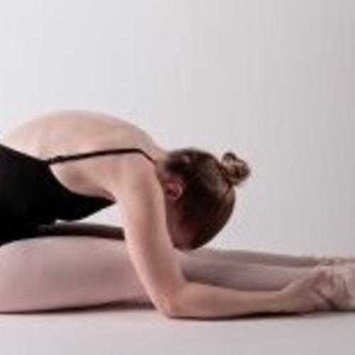 まったく初めてバレエを学ぶ方のための「入門3か月(12回)コース」体験会