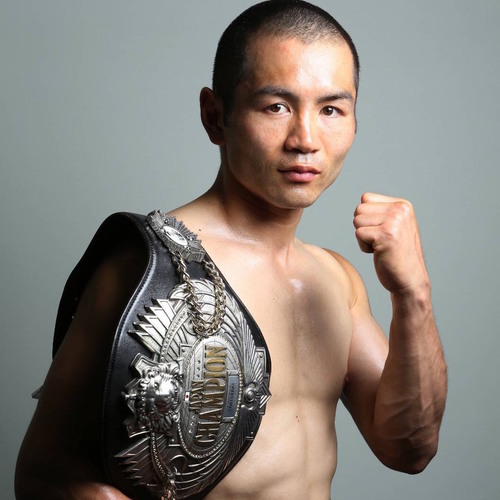 Nihito Arakawa
