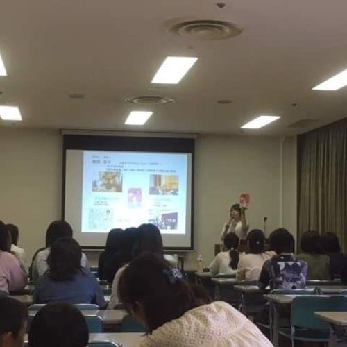 【成田】10/29 帝王切開のお産を知ろう♪帝王切開講座