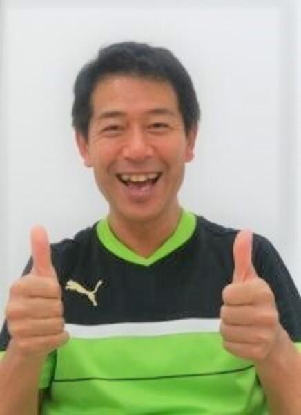 【G-9】横浜市スポーツ・レクリエーション人材養成講座「子どもの指導で必要な基礎 幼児期・ジュニア期の身体活動」