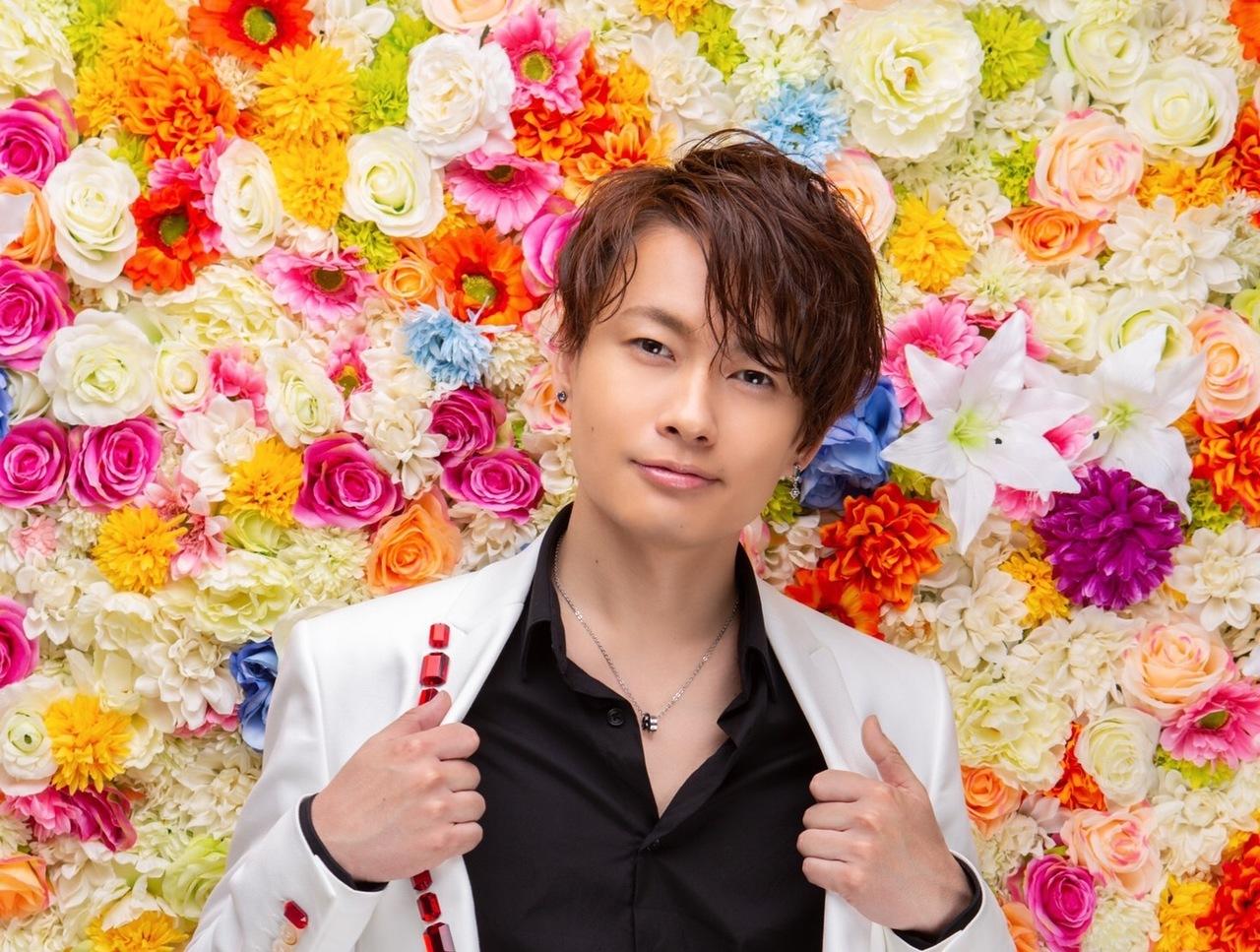 【有料 KEIのダンスエクササイズ 水曜19:00〜】