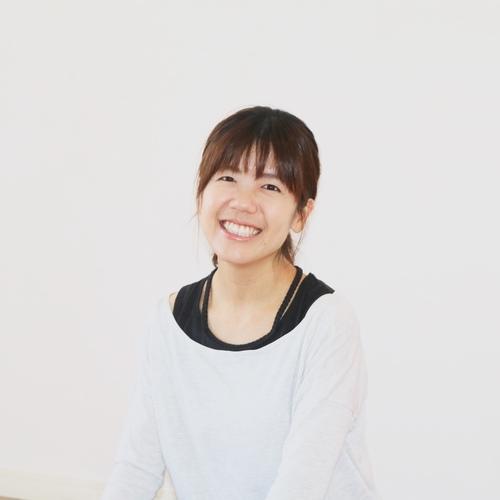ママヨガ  (秋季グループクラス)